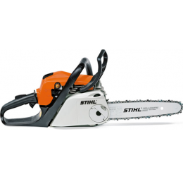 Бензопила STIHL MS 181-35 C-BE,
