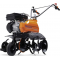 Мотокультиватор Husqvarna T560RS Pneumatic  9658965-01