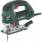 ������ ������� METABO STEB 140 Plus