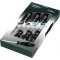 Набор отверток WERA Kraftform Classic 1734/6 SATZ 6TLG / 6 PCS   WE-031280