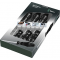 Набор отверток WERA Kraftform Classic 1734/55/6 SATZ 6TLG / 6 PCS   WE-031281,
