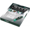 Набор отверток WERA Kraftform Comfort 1334 SK/6 SATZ 6TLG / 6 PCS   WE-031556