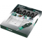 Набор отверток WERA Kraftform Comfort 1334/1355 SK/6 SATZ 6TLG / 6 PCS   WE-031557,