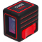 �������� ������� ADA CUBE MINI PROFESSIONAL EDITION