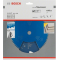Пильный диск BOSCH 165х4х20 Expert for FiberCement