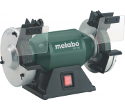 ������ �������� METABO DS 125/125, ������ ��������