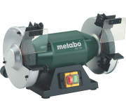 ������ �������� METABO DS 175/175, ������ ��������
