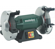 ������ �������� METABO DS 200/200, ������ ��������