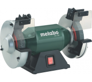 ������ �������� METABO DS 150/150, ������ ��������
