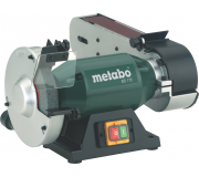 ������ �������� METABO BS 175, ������ ��������