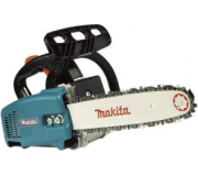 ��������� MAKITA DCS 3410 TH-25, ���������