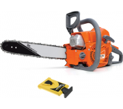 "��������� OLEO-MAC 937-16"" PowerSharp, ���������"