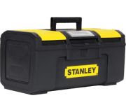 "Ящик для инструмента STANLEY Basic Toolbox 19"" 1-79-217, Ящики для инструмента"