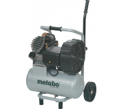 ���������� ��������� METABO PowerAir V 400 (0230140000), ����������� ��������� �������� ������������