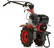 �������� ���� ���-1�5 ��������� Briggs&Stratton Intek I/C (6.0 �.�.), ���������