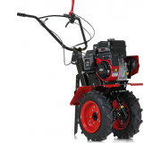�������� ��� ��-1�2�7 ��������� Briggs&Stratton Intek I/C (6 �.�.), ���������