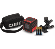 �������� ������� ADA CUBE HOME EDITION, �������� ������