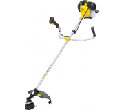�������� HUTER GGT 1300T, ��������