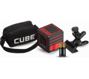 �������� ������� ADA CUBE 3D HOME EDITION , �������� ������