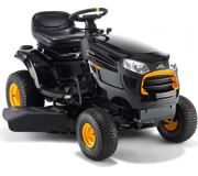������� ������� McCULLOCH M 145-107 T Powerdrive ��� �������������, �������� �������