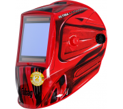 ����� �������� FUBAG ULTIMA 5-13 PANORAMIC RED, ����� ���������