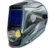 ����� �������� FUBAG ULTIMA 5-13 PANORAMIC SILVER, ����� ���������
