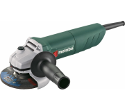 ������� ���������� ������� METABO W 750-125, ��� �������
