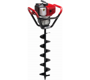 �������� ADA Ground Drill-2 � ��������� �� ������ Drill 150 (800 ��),
