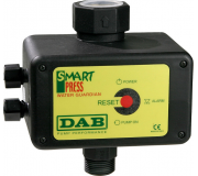 Блок автоматики DAB SMART PRESS WG 1,0 , Блоки автоматики