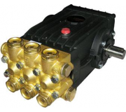 Помпа INTERPUMP GROUP WS102 , INTERPUMP GROUP