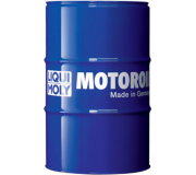 Масло моторное LIQUI-MOLY SAE  5W30 Special Tec F  60 л 3856 cинтетическое,