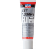 Присадка в АКПП LIQUI-MOLY ATF Additive 0,25 л. 5135,