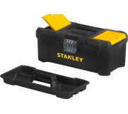 Ящик для инструмента STANLEY ESSENTIAL TOOLBOX METAL LATCH 12.5'' STST1-75515, Ящики для инструмента