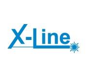 X-LINE