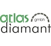 ATLAS DIAMANT
