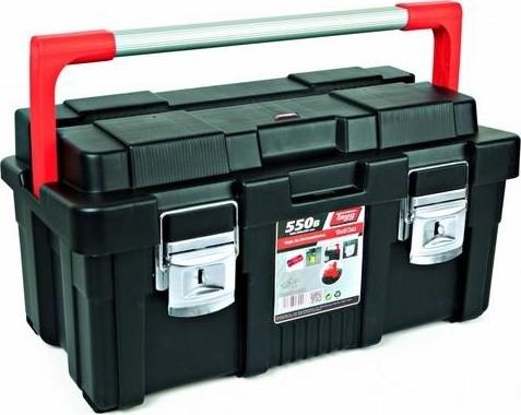 Ящик для инструмента TAYG 550-B 170003 [170003]