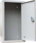 Щит металлический распределительный RUCELF Щ-01 IP31 навесной [Щ-01 IP31]