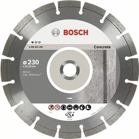 Купить круг для резки бетона заводоуковск бетон