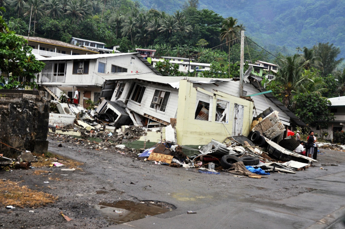 2004 indian ocean earthquake essay Essay on tsunami 2004 this created a havoc in indonesia, hong kong, sri lanka and india introduction the 2004 indian ocean earthquake was an undersea mega thrust earthquake that occurred at 00:58:53 utc on sunday, december 26, 2004, with an epicentre off the west coast of sumatra, indonesia.